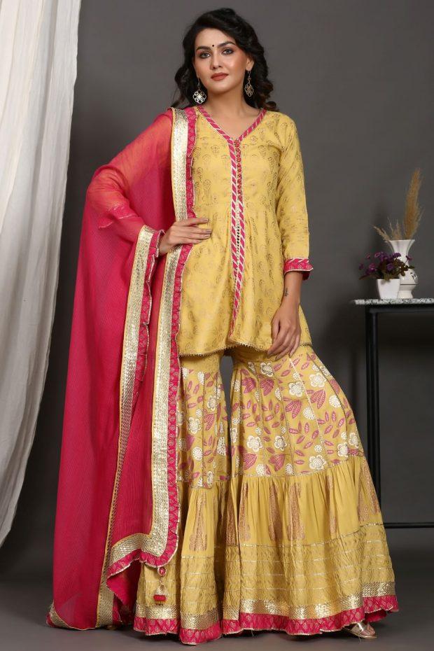 Shivani HD 26-10-2020 (5) (1)