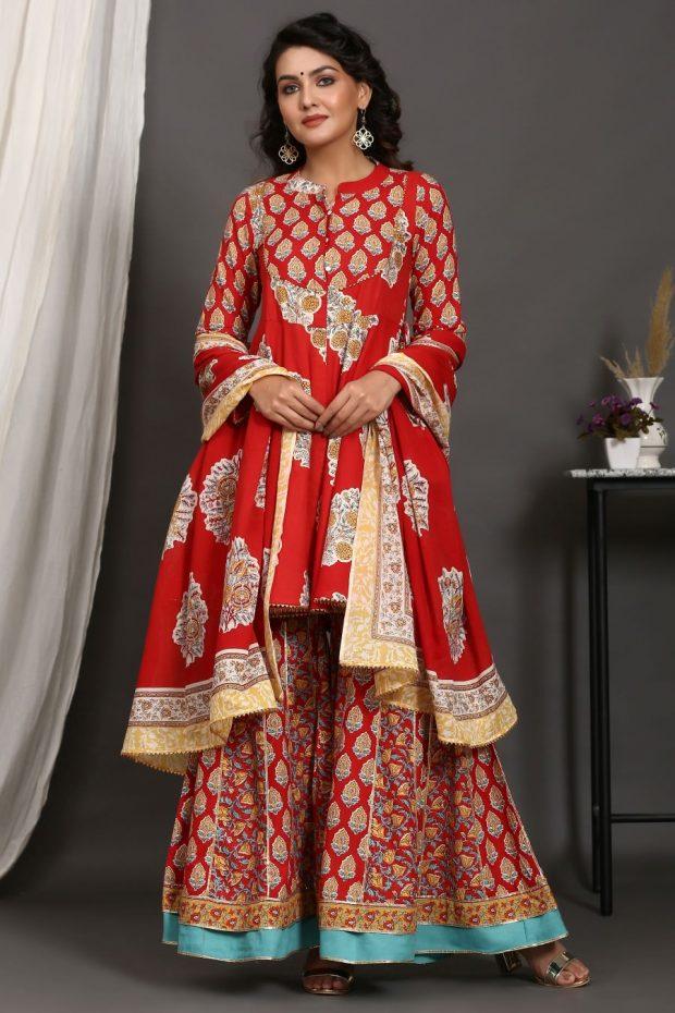 Shivani HD 26-10-2020 (7)