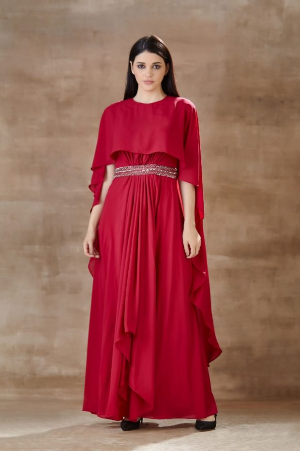 RGT-342-RED